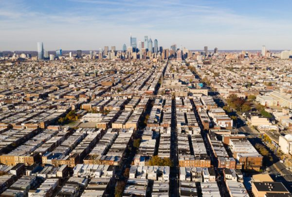 What to Know Before Moving to Philly