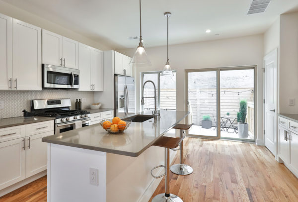 Buy a Move-in Ready Home in Philadelphia Today!