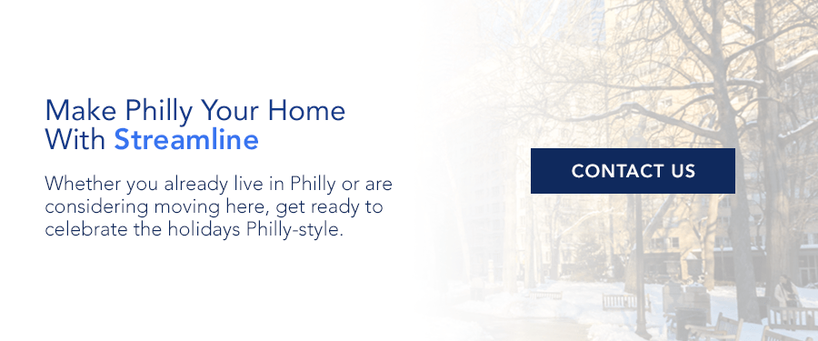 get in touch with Philadephia's leading Real Estate company