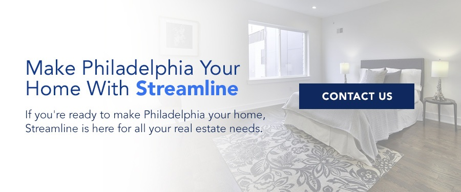 Make Philly Home